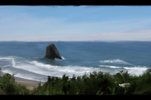 oregon-coast-paint
