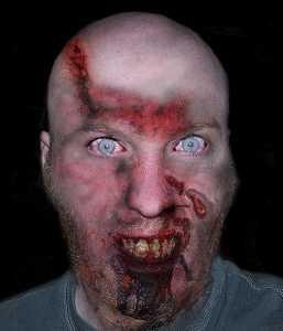 zombie_portrait_final