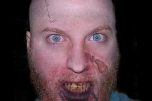 zombie_portrait_3