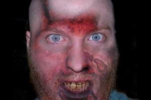 zombie_portrait_4