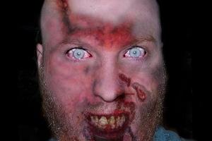 zombie_portrait_5