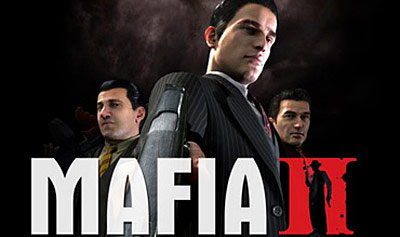 Mafia II Soundtrack