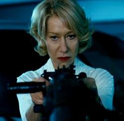 Helen Mirren Red Screenshot