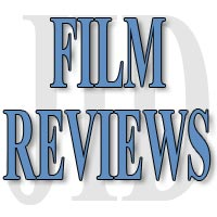 Movie Reviews - James In Digital