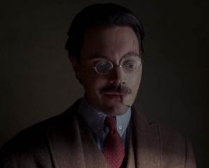 Boardwalk-Empire-Richard-Harrow