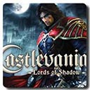 Castlevania Lords of Shadow Icon