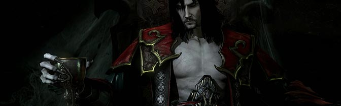 lords-of-shadow-2-banner