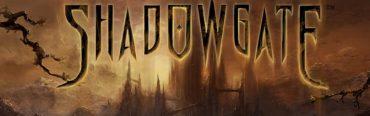 Shadowgate Remake
