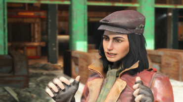 fallout-4-part-title-pc-1080p-60fps-00_02_51_39-still030