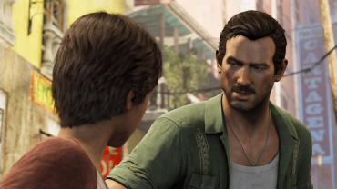 uncharted-3-drakes-deception-remastered-ch-crushing-all-treasure-00_12_06_48-still001