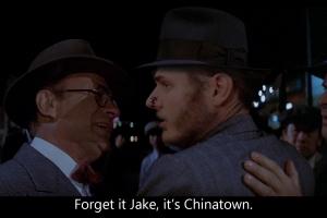 JakeLaymanChinatownBig