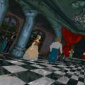 Alone in the Dark 3 Screenshot